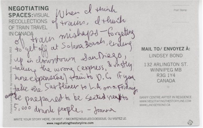 postcard001_s