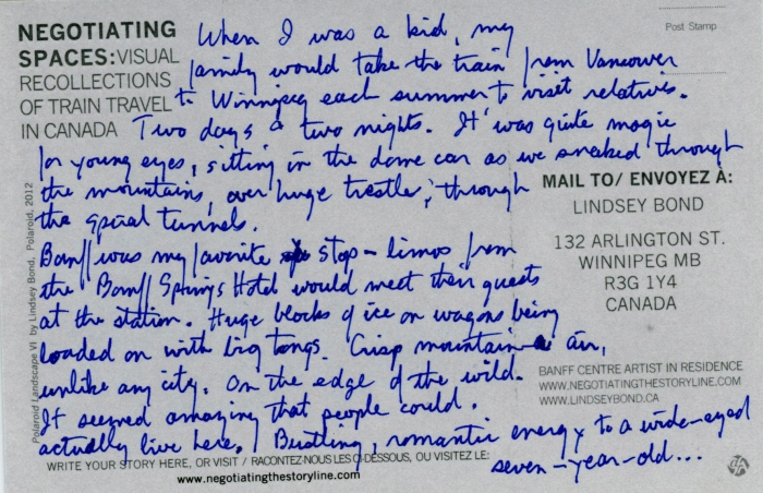 Postcards005
