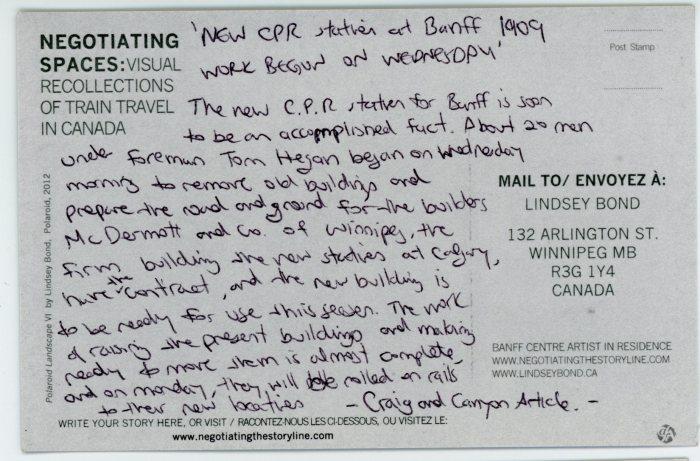 Postcards006