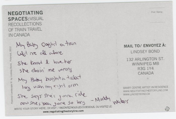 Postcards007