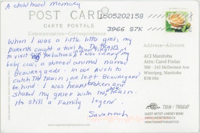 rmnp_postcards-22
