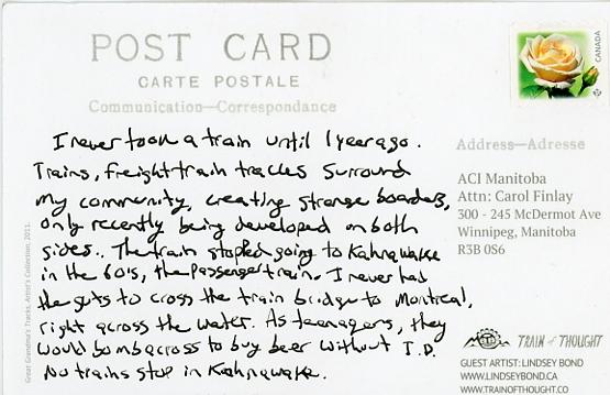 tot_postcard005