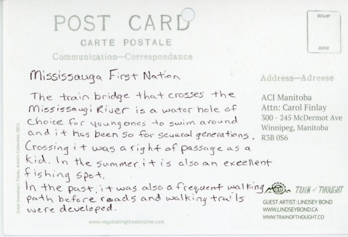 tot_postcard009