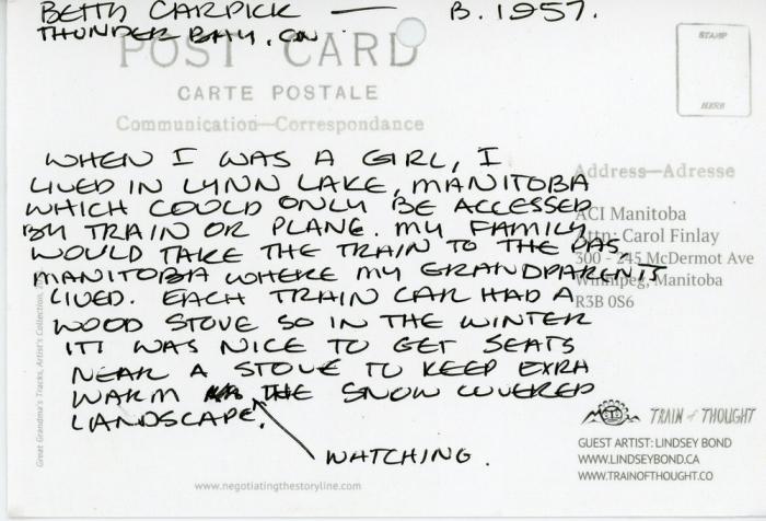 tot_postcard011