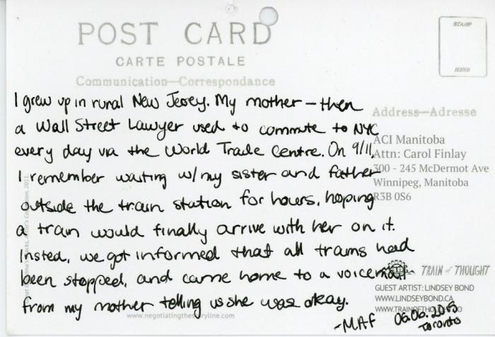tot_postcard012
