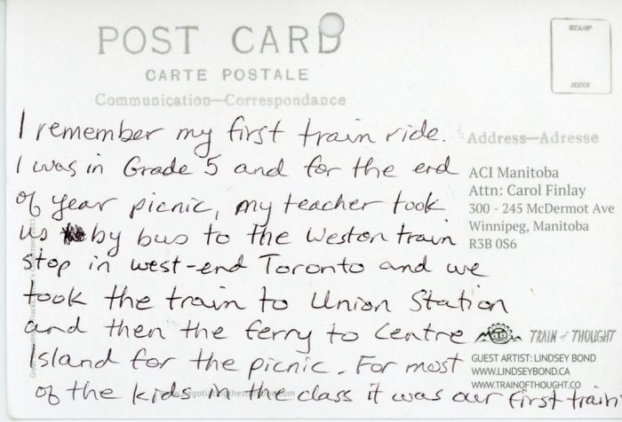tot_postcard021