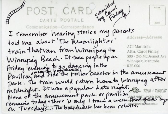 tot_postcard023