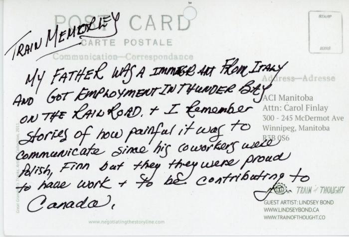 tot_postcard024