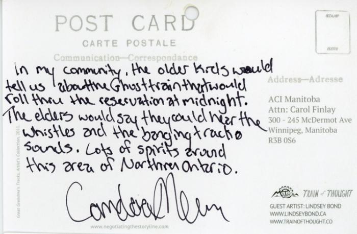 tot_postcard029